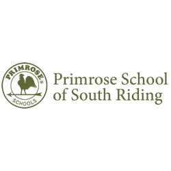 Primrose School of South Riding