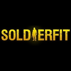 SoldierFit Sterling