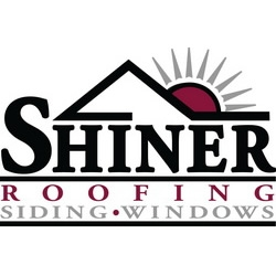 Shiner Roofing, Siding & Windows