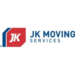JK Moving