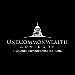 One Commonwealth Advisors