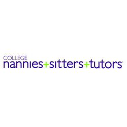 College Nannies +Sitters+Tutors