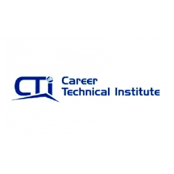 Career Technical Institute