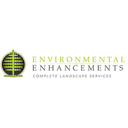 Environmental Enhancement Landscaping