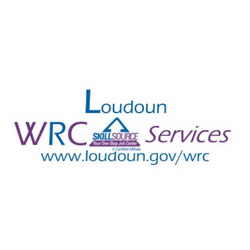 Loudoun County Workforce Resource Center
