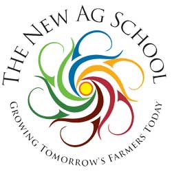 The New Ag School