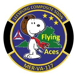 Leesburg Composite Squadron Civil Air Patrol