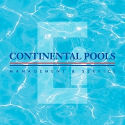 Continental Pool