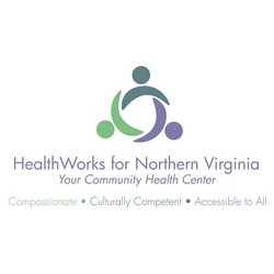 HealthWorks of Northern VA