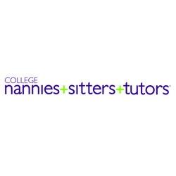College Nannies +Sitters+Tutors