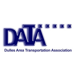 Dulles Area Transportation Association