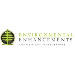 Environmental Enhancement Landscaping