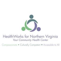 HealthWorks of Northern VA