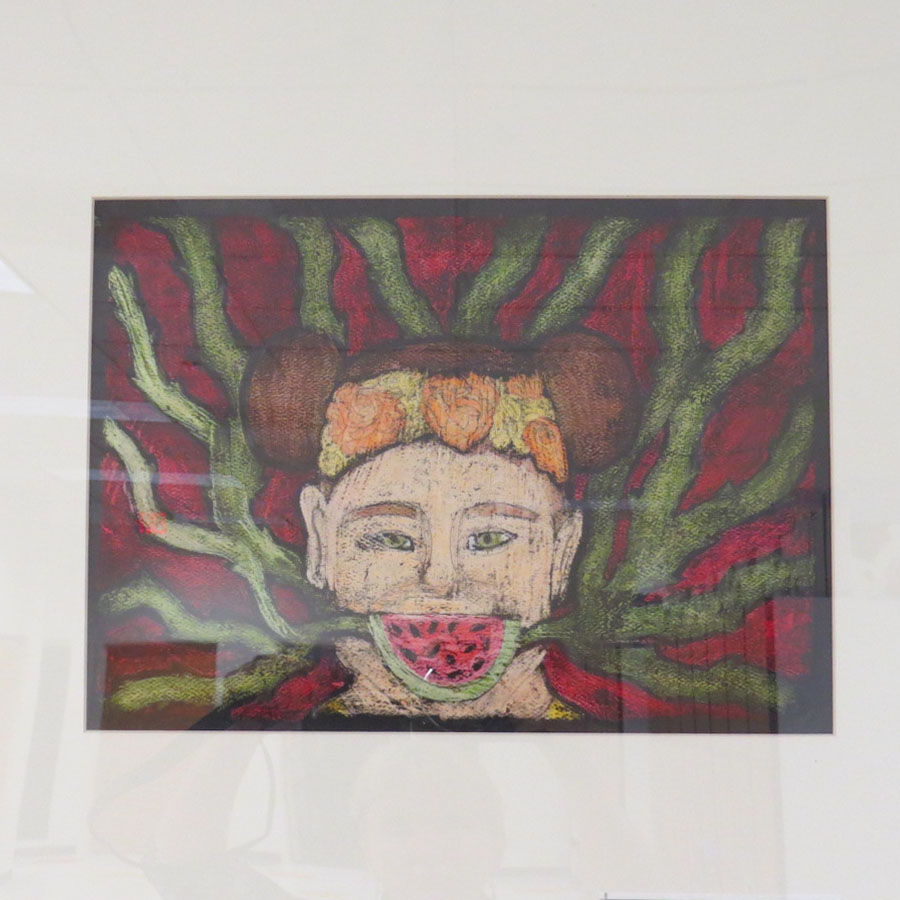 PF-Gallery-5