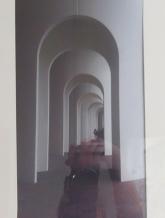 PF-Gallery-14