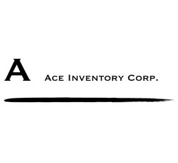 Ace Inventory Corp.