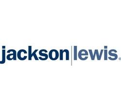 Jackson | Lewis