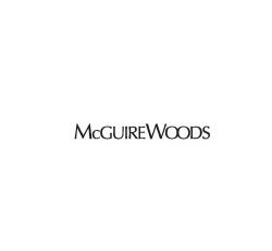 McGuireWoods