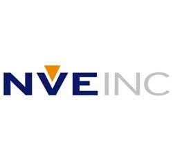 NVE Inc