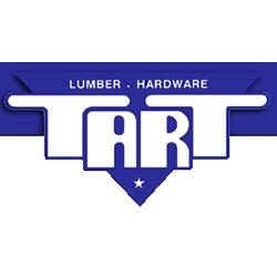 Tart Lumber
