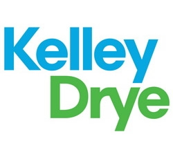 Kelley Drye