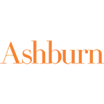 Ashburn Magazine