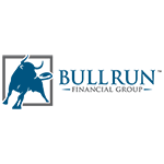 Bull Run Financial Group
