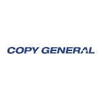 Copy General