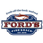 Fords Fish Shack