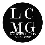 LoCo Magazine