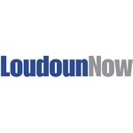 LoudounNow