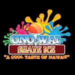 Ono Wai Shave Ice