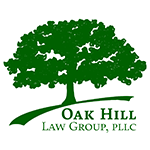 Oak Hill Law Group