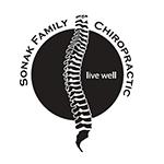Sonak Family Chiropractic