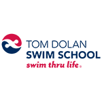 Tom Dolan Swim School