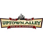 Uptown Alley