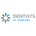 Dentists of Sterling