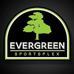 Evergreen Sportsplex