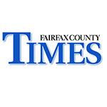 Fairfax Times