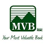 mvb150x150