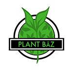 Plant Baz