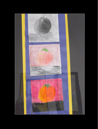 Sterling ES Art Gallery 20