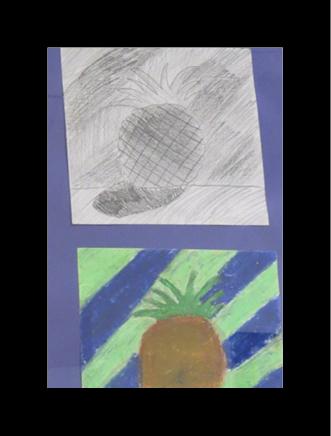 Sterling ES Art Gallery 28