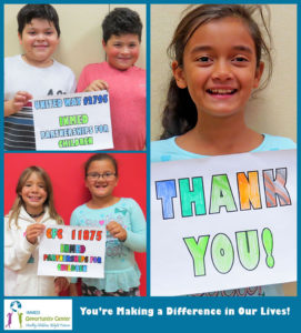 giving-campaign-ad-just-kids-3