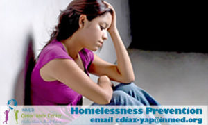homelessness-prevention-tile